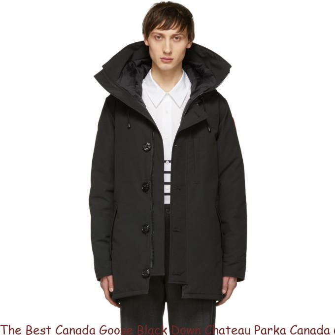 canada goose factory toronto address